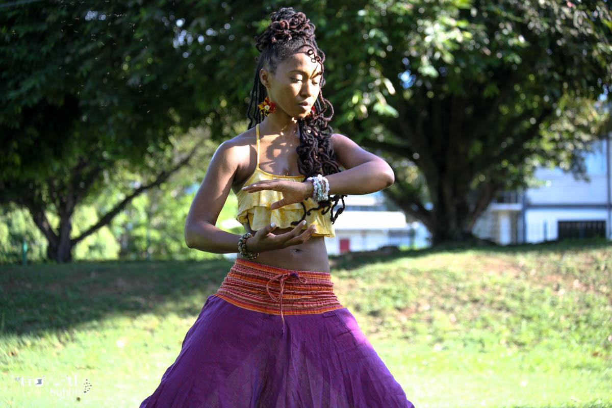 Zahra_Yoga Practice (265 of 315).jpg