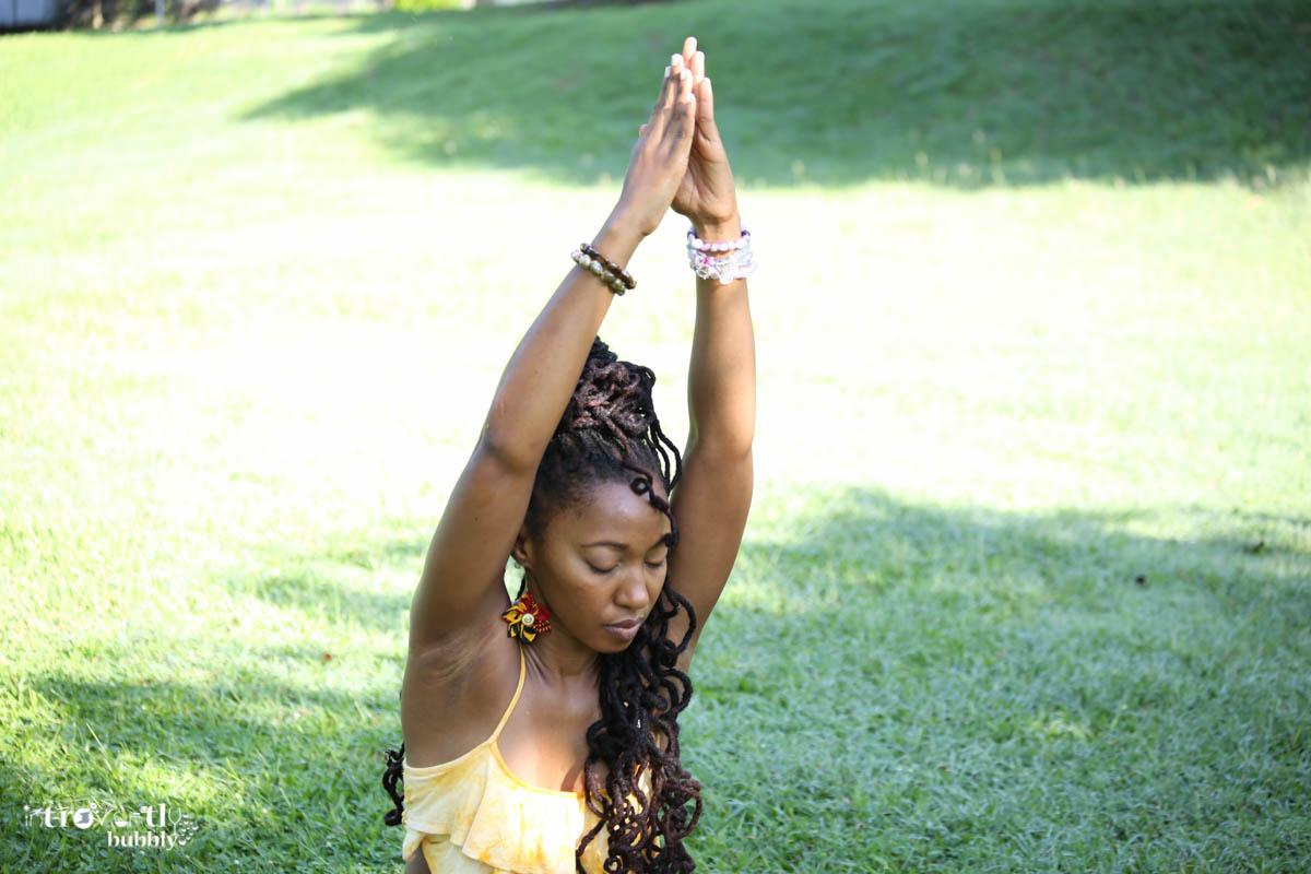 Zahra_Yoga Practice (266 of 315).jpg