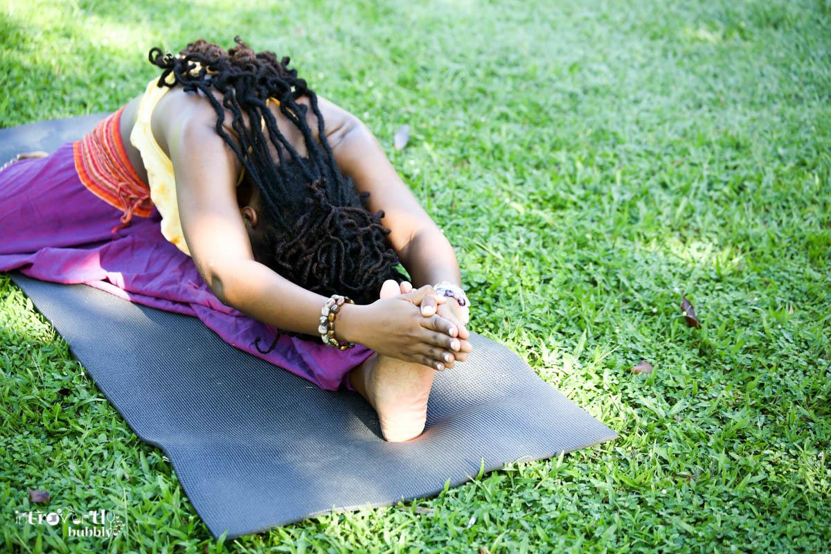 Zahra_Yoga Practice (267 of 315).jpg