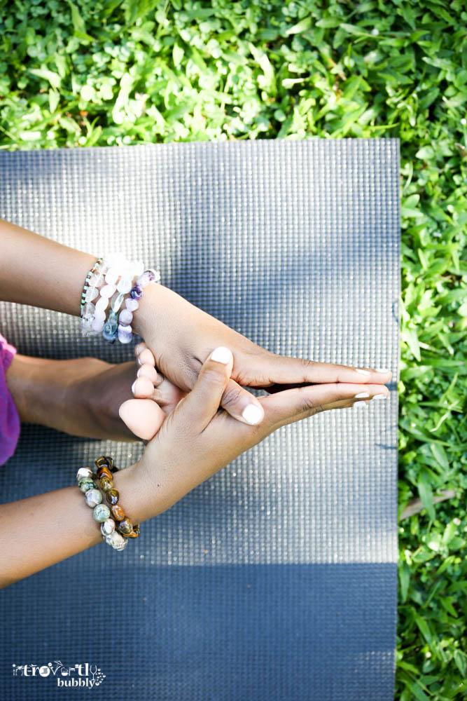 Zahra_Yoga Practice (268 of 315).jpg