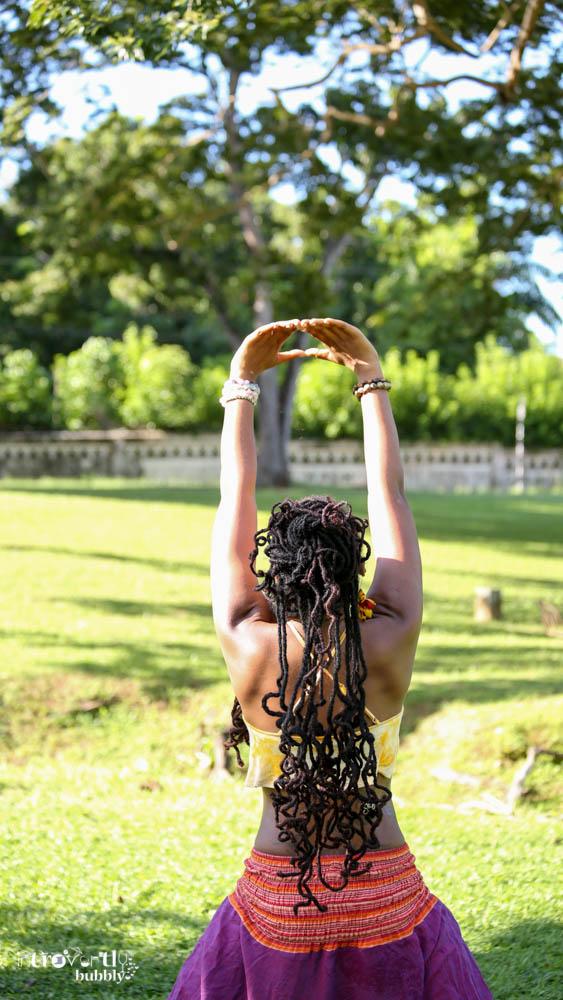 Zahra_Yoga Practice (270 of 315).jpg