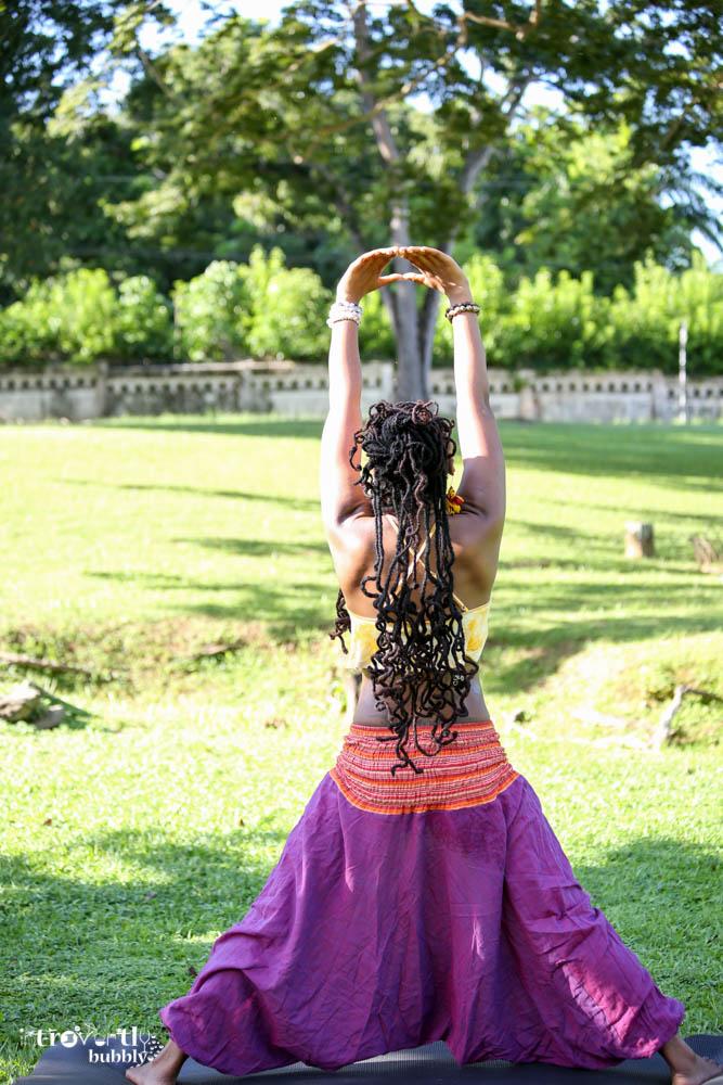 Zahra_Yoga Practice (271 of 315).jpg
