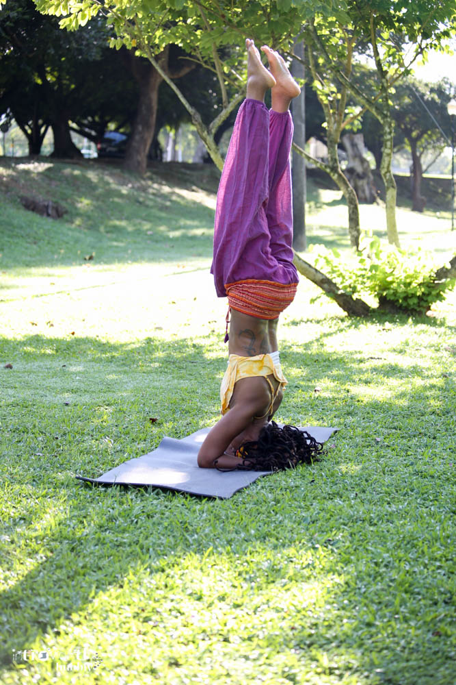 Zahra_Yoga Practice (274 of 315).jpg