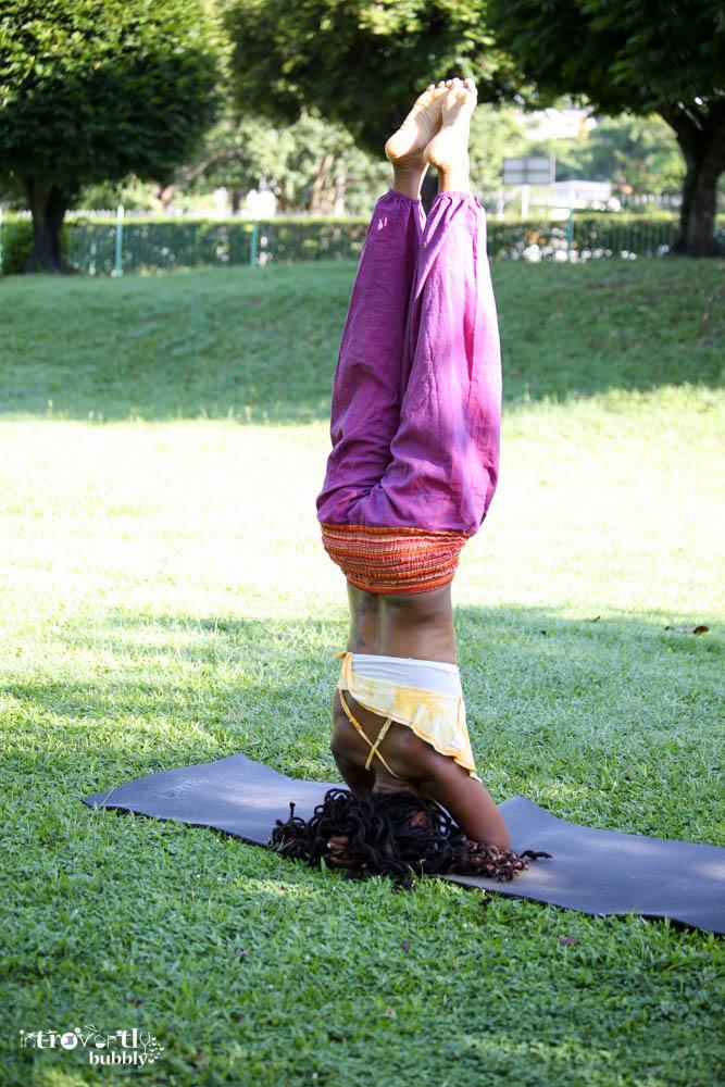 Zahra_Yoga Practice (276 of 315).jpg