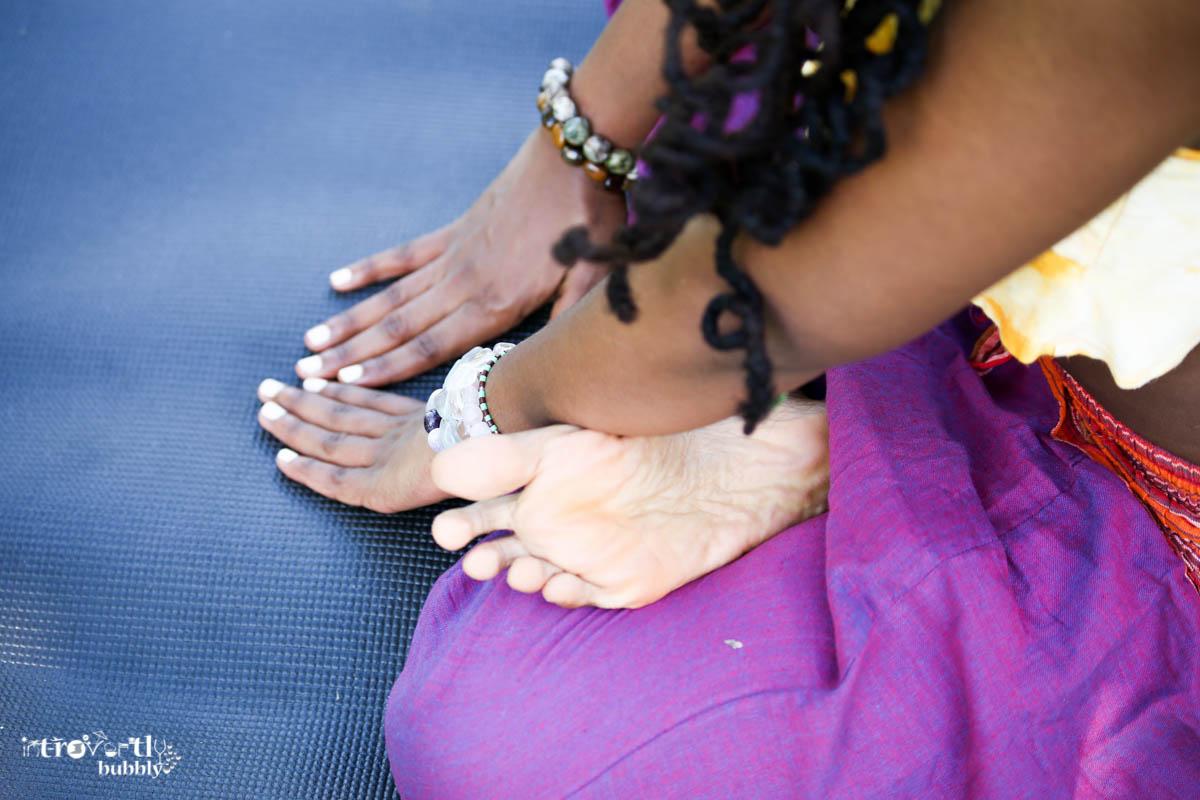 Zahra_Yoga Practice (280 of 315).jpg