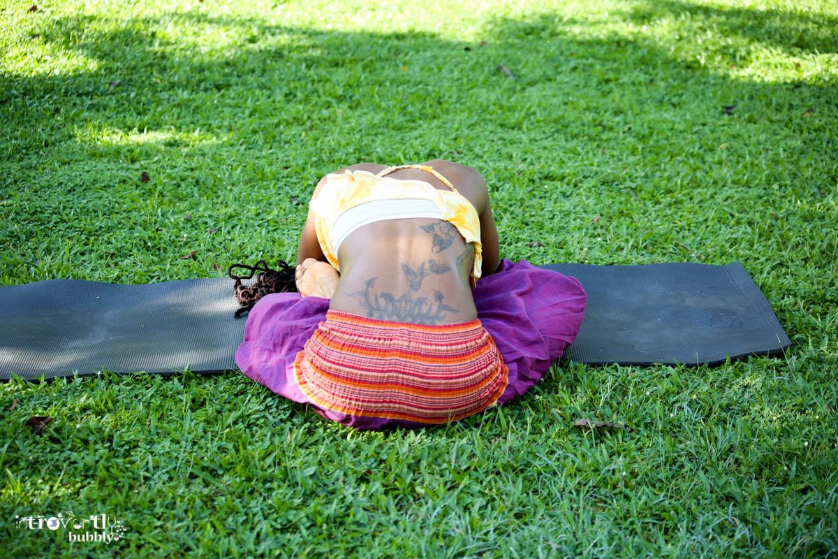Zahra_Yoga Practice (279 of 315).jpg