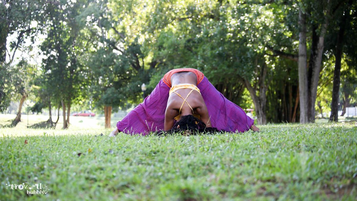 Zahra_Yoga Practice (287 of 315).jpg