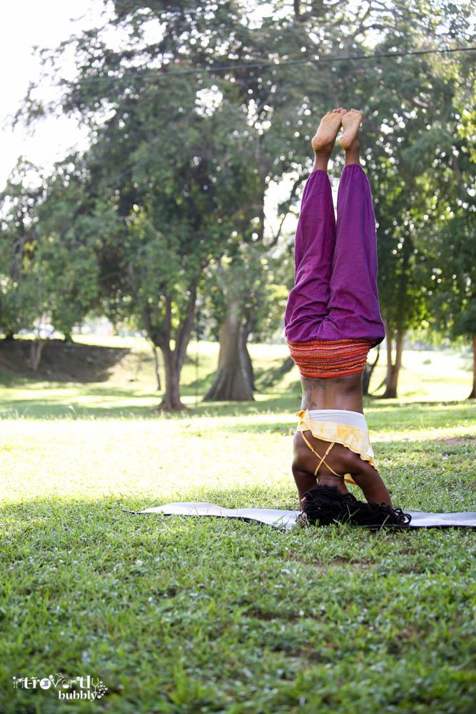 Zahra_Yoga Practice (289 of 315).jpg