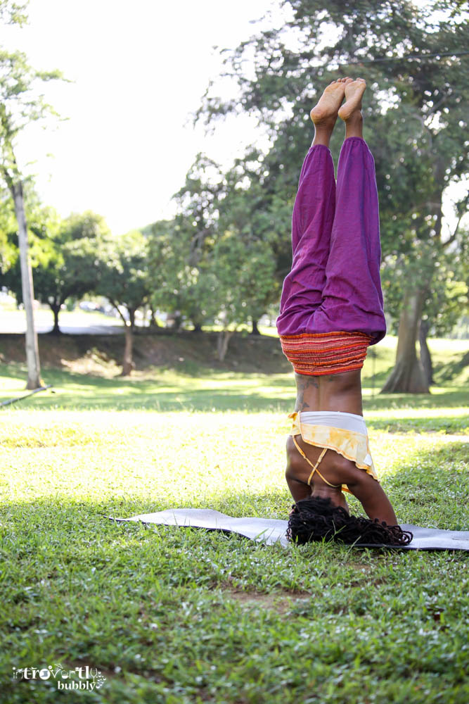 Zahra_Yoga Practice (290 of 315).jpg