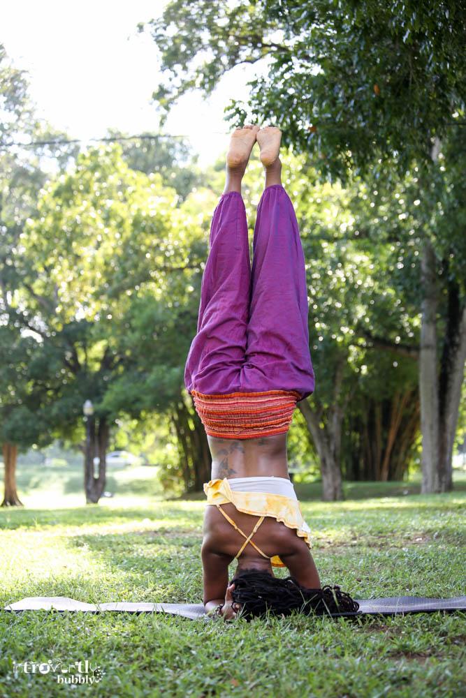 Zahra_Yoga Practice (292 of 315).jpg