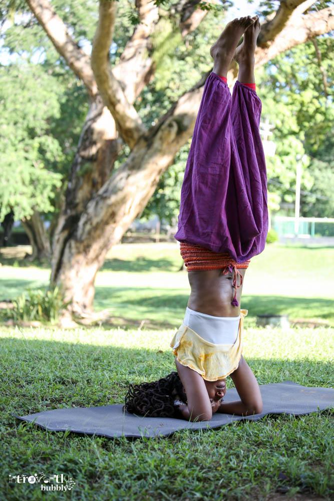 Zahra_Yoga Practice (293 of 315).jpg