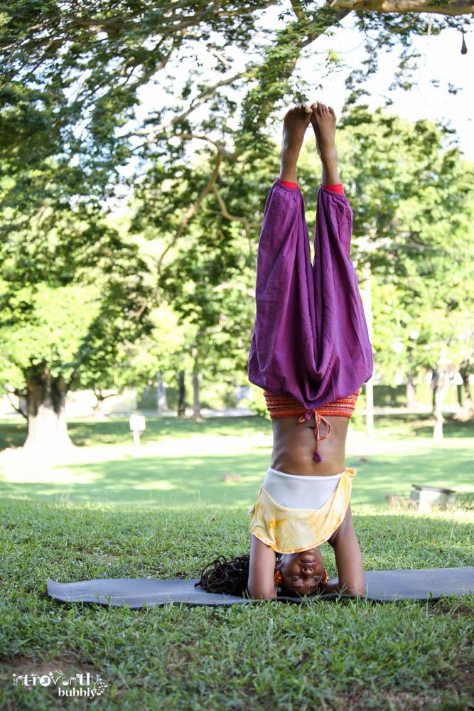 Zahra_Yoga Practice (295 of 315).jpg