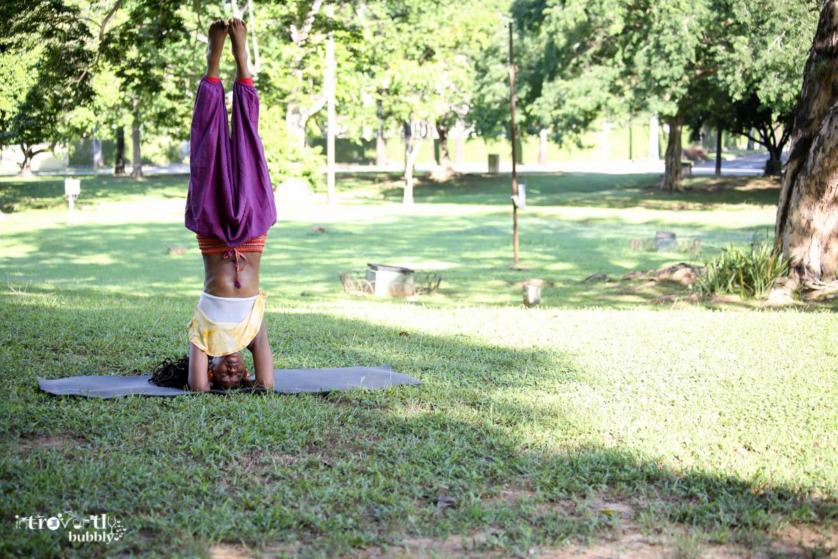 Zahra_Yoga Practice (296 of 315).jpg