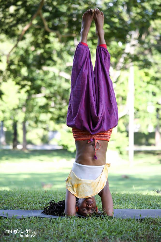 Zahra_Yoga Practice (298 of 315).jpg