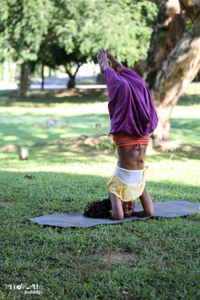Zahra_Yoga Practice (299 of 315).jpg