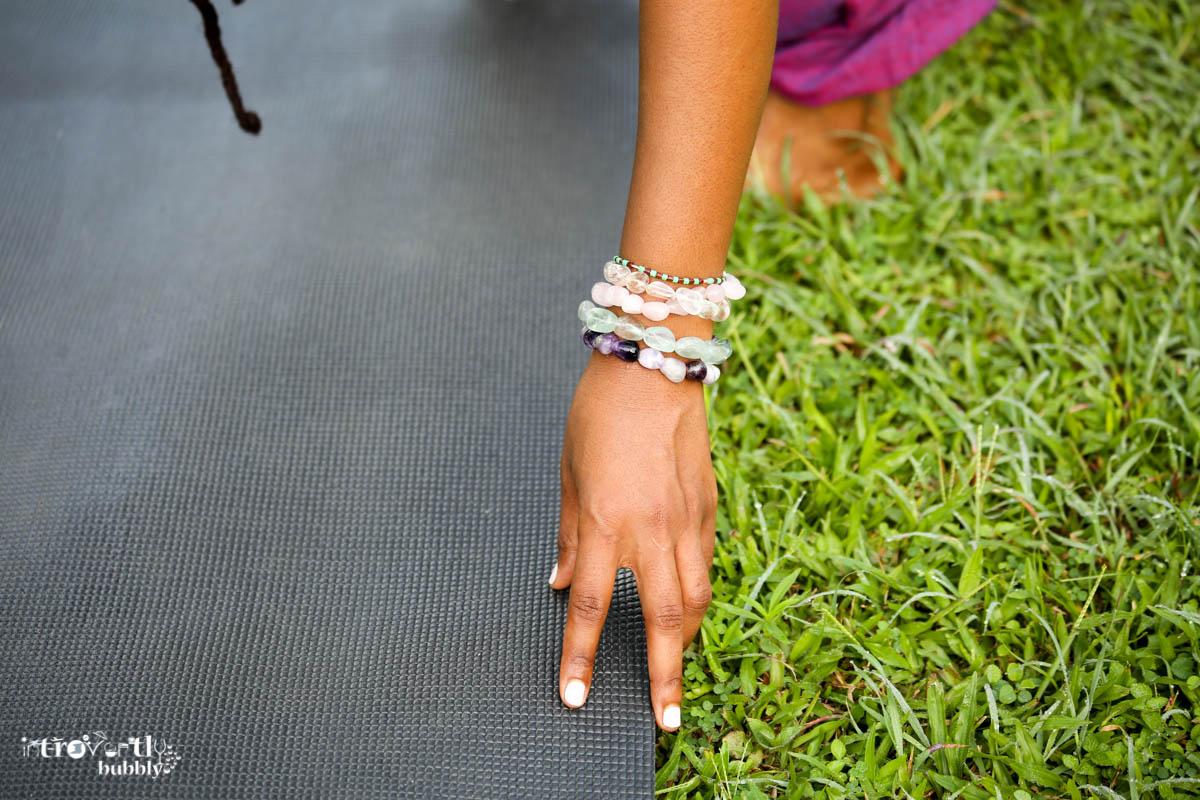 Zahra_Yoga Practice (194 of 315).jpg