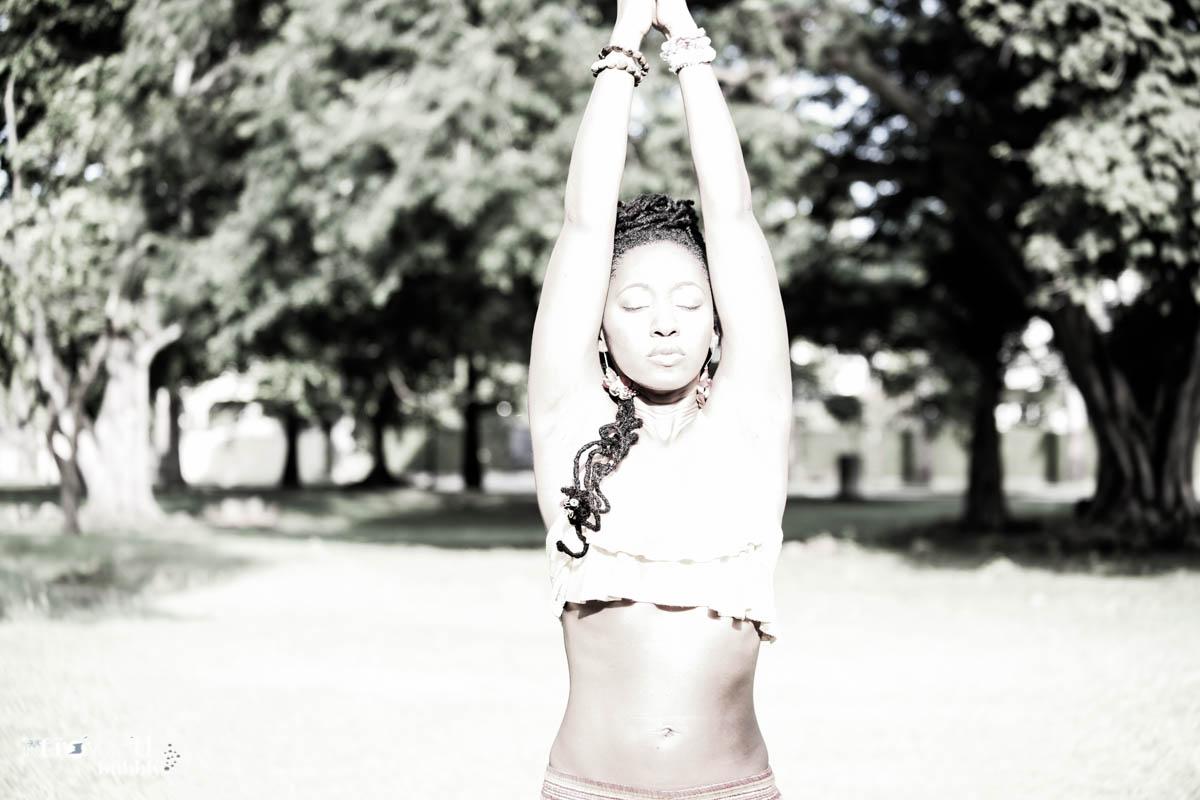 Zahra_Yoga Practice (195 of 315).jpg