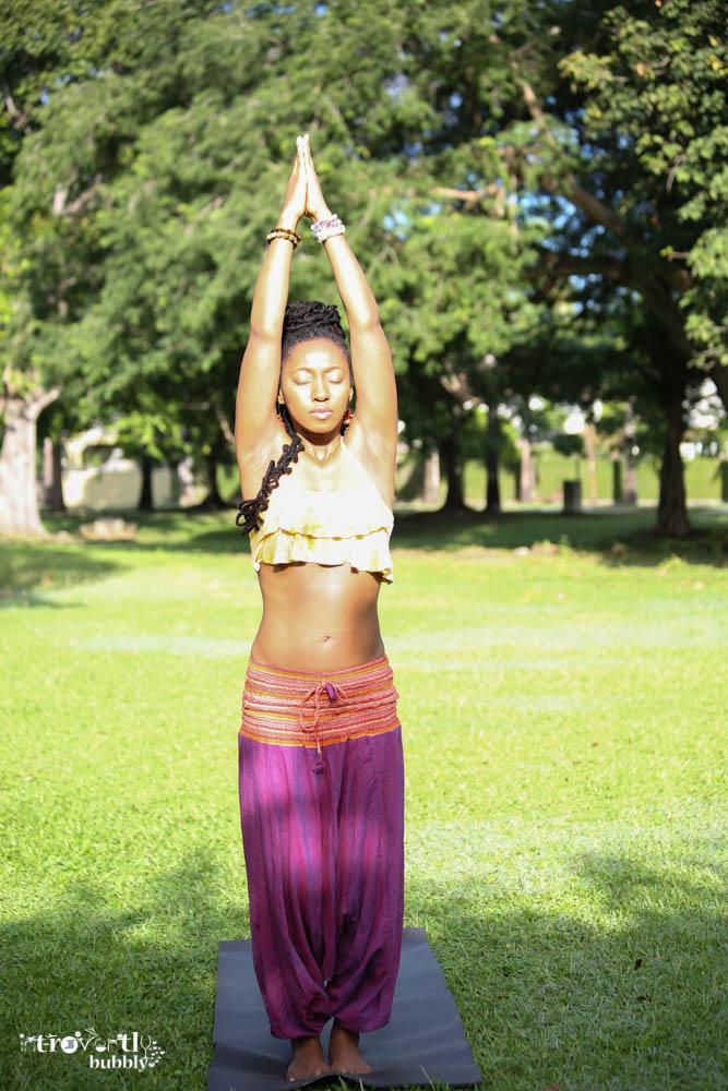 Zahra_Yoga Practice (200 of 315).jpg