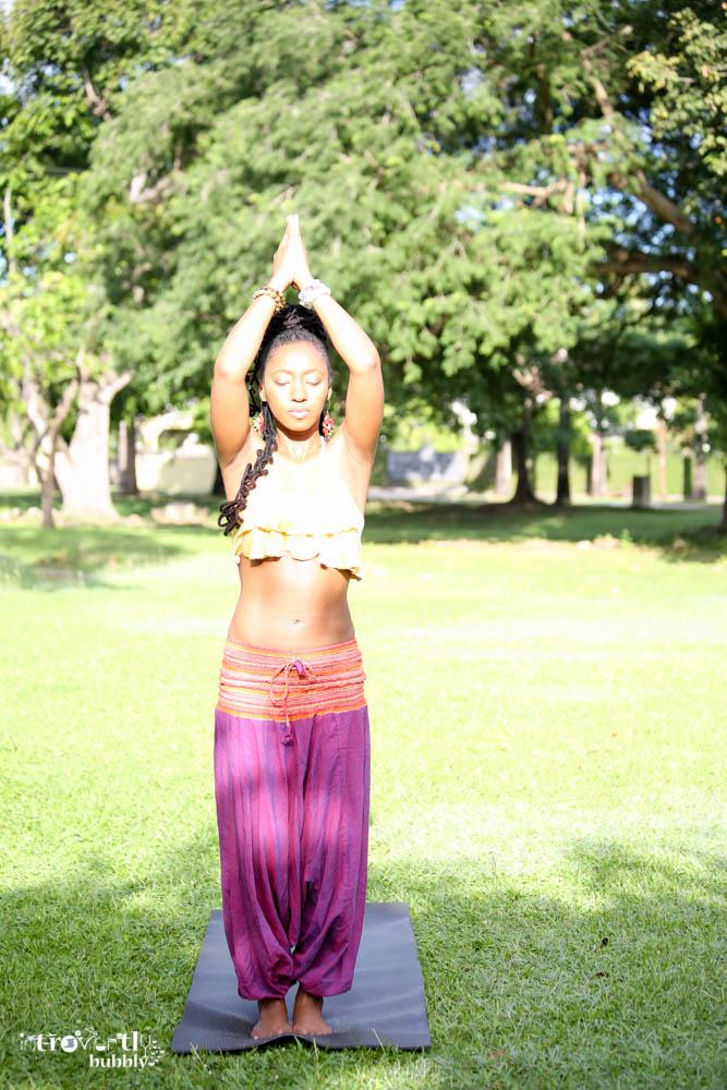 Zahra_Yoga Practice (201 of 315).jpg