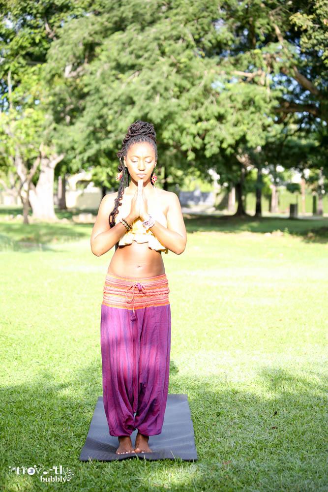 Zahra_Yoga Practice (202 of 315).jpg