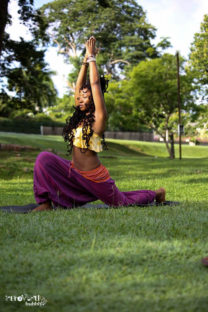 Zahra_Yoga Practice (206 of 315).jpg