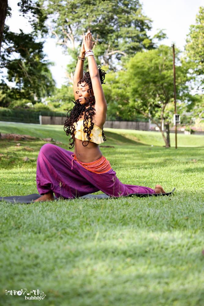 Zahra_Yoga Practice (207 of 315).jpg