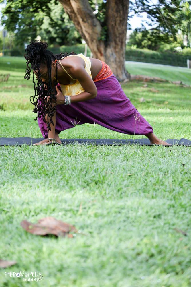 Zahra_Yoga Practice (210 of 315).jpg