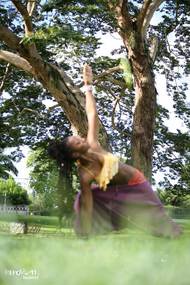 Zahra_Yoga Practice (212 of 315).jpg