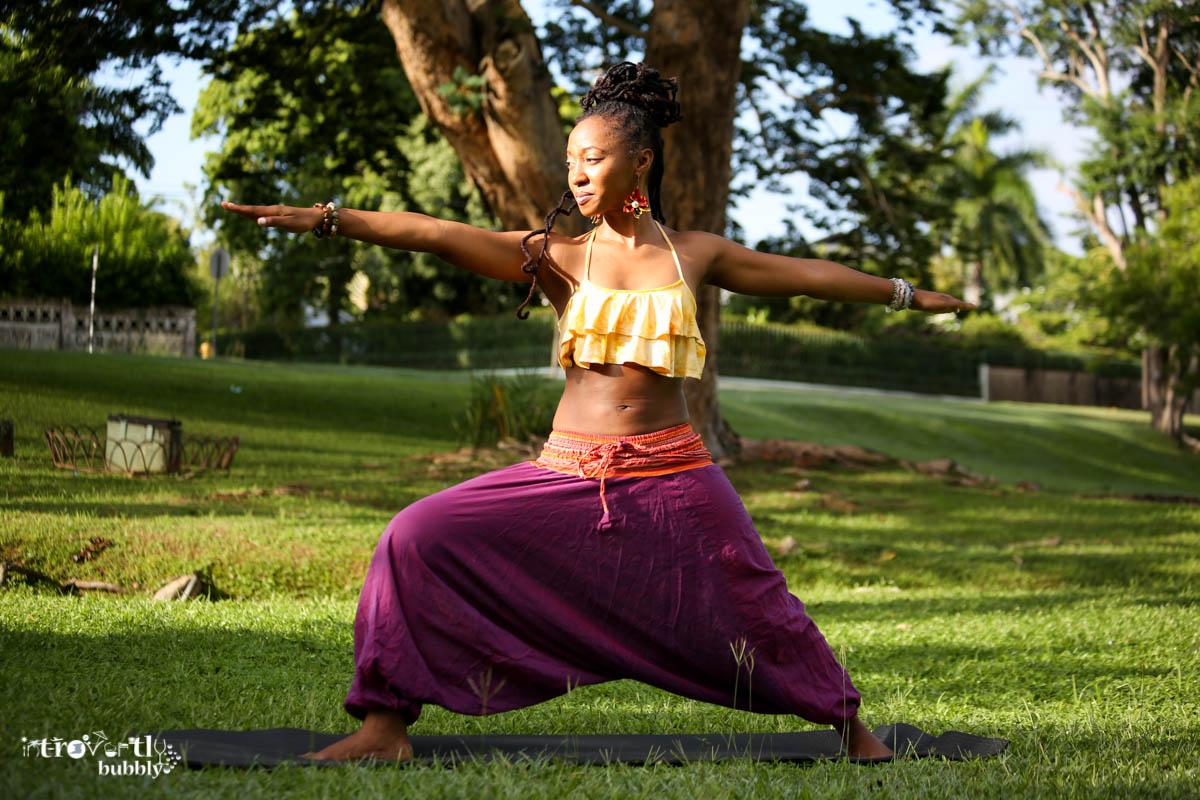 Zahra_Yoga Practice (215 of 315).jpg