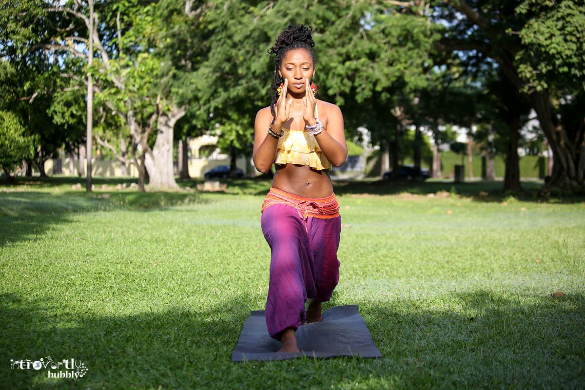 Zahra_Yoga Practice (219 of 315).jpg