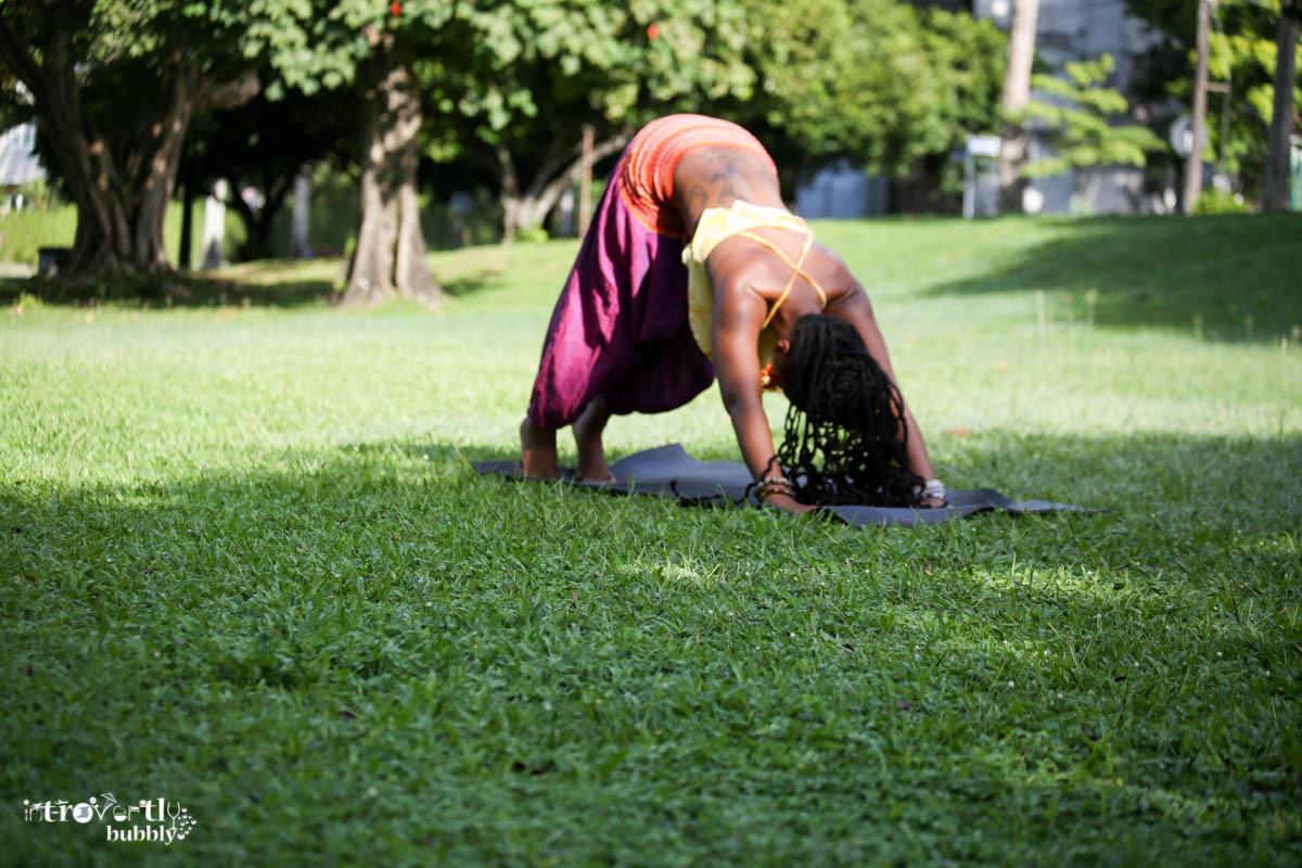 Zahra_Yoga Practice (223 of 315).jpg