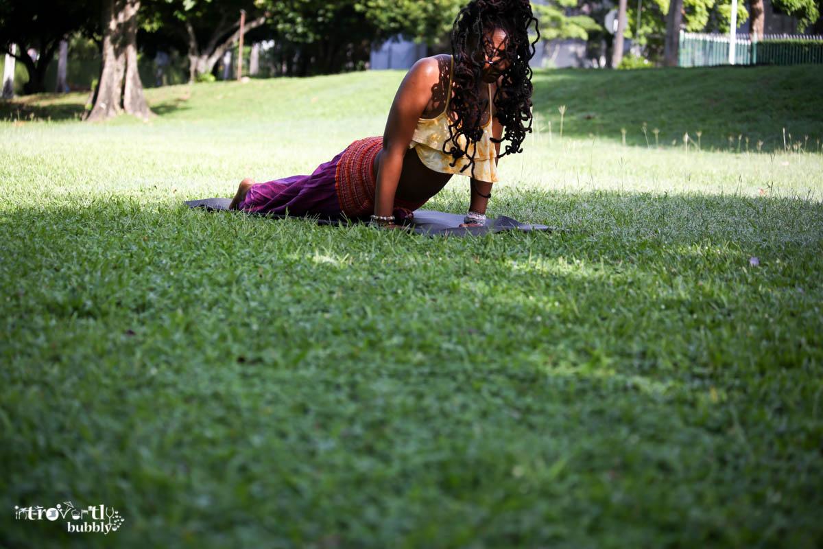 Zahra_Yoga Practice (224 of 315).jpg