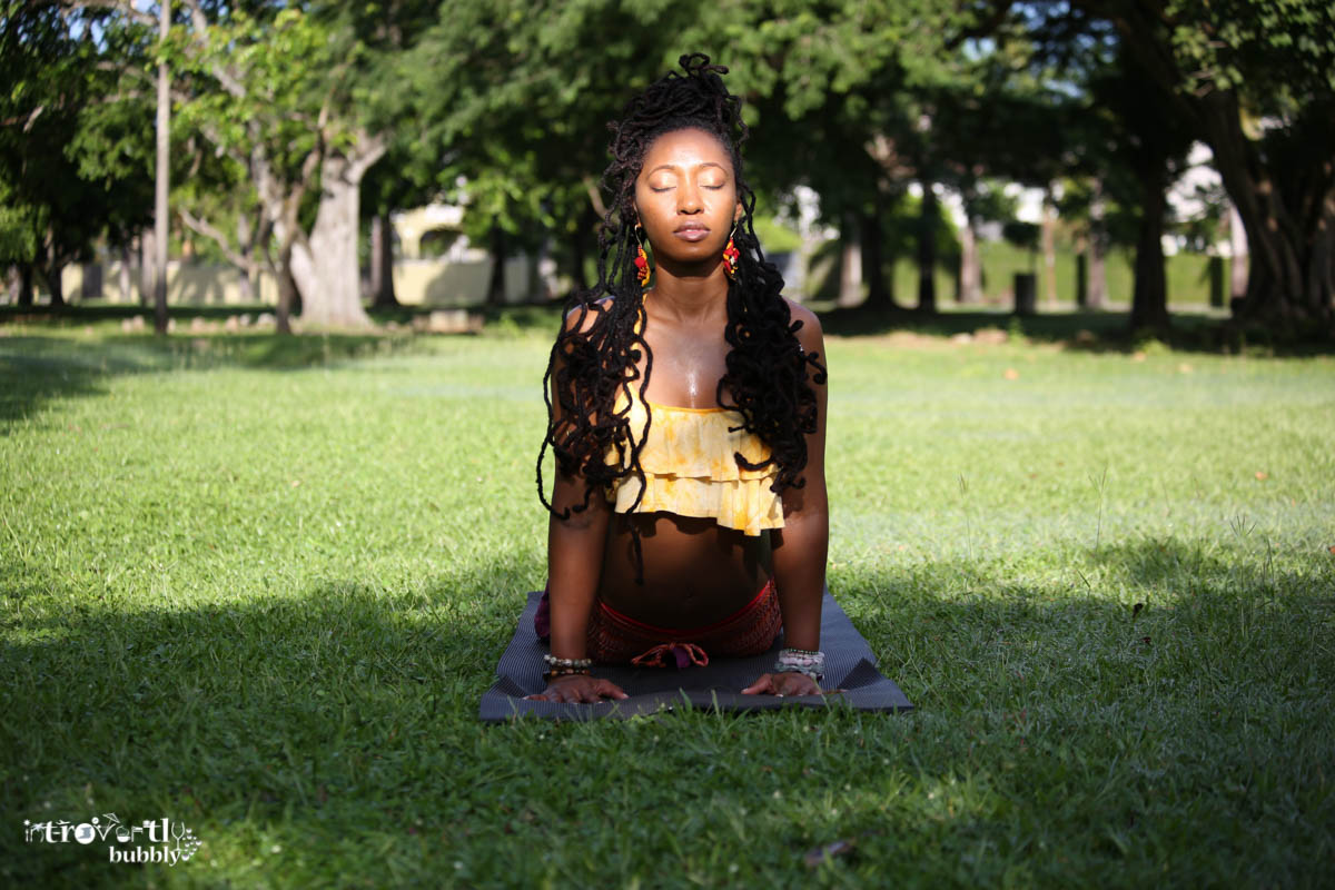Zahra_Yoga Practice (225 of 315).jpg