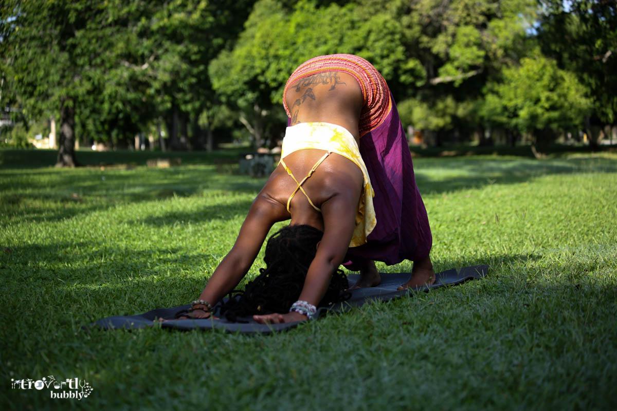 Zahra_Yoga Practice (227 of 315).jpg