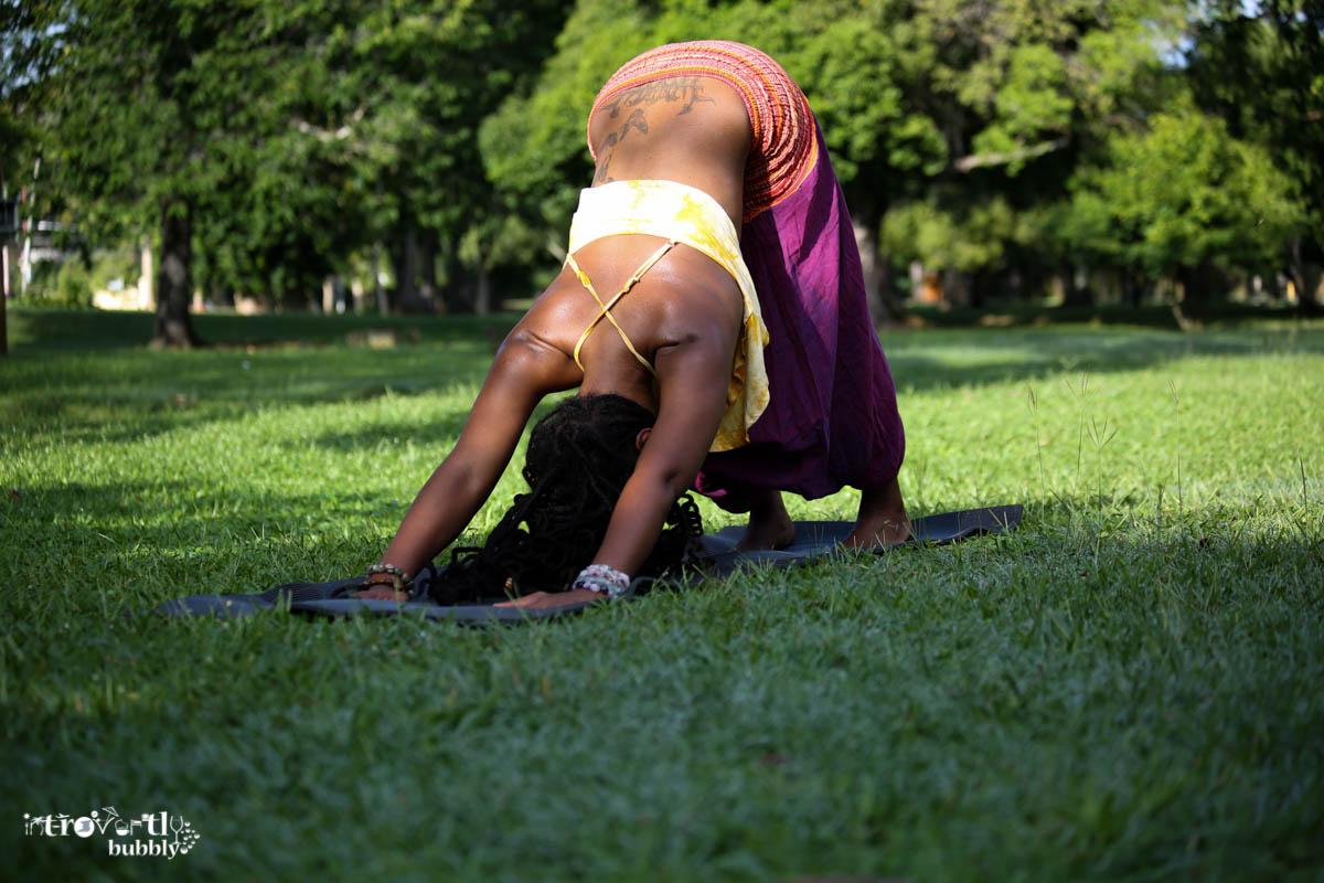 Zahra_Yoga Practice (228 of 315).jpg