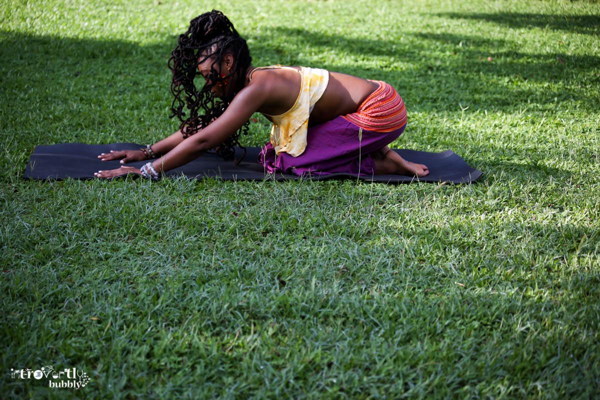 Zahra_Yoga Practice (229 of 315).jpg
