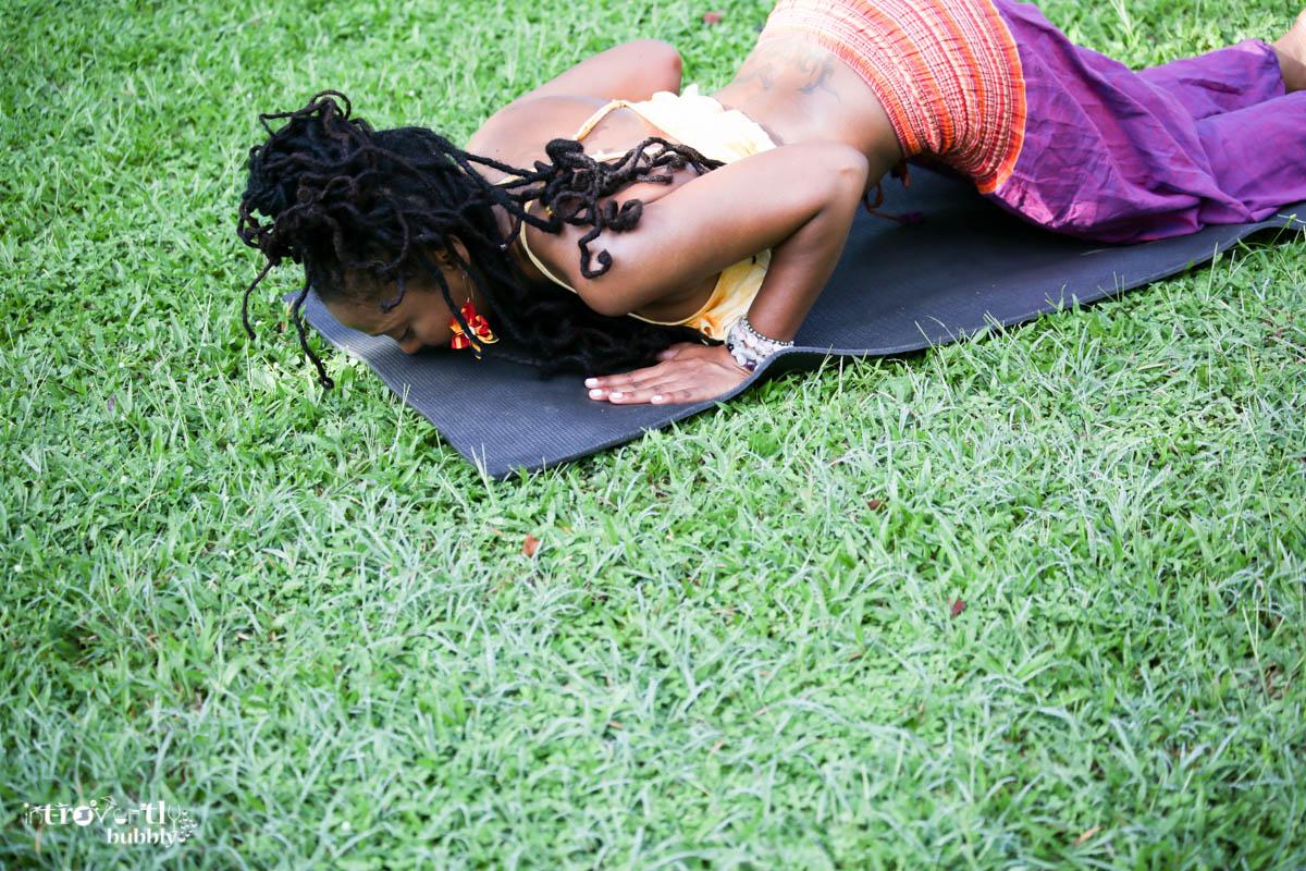 Zahra_Yoga Practice (231 of 315).jpg