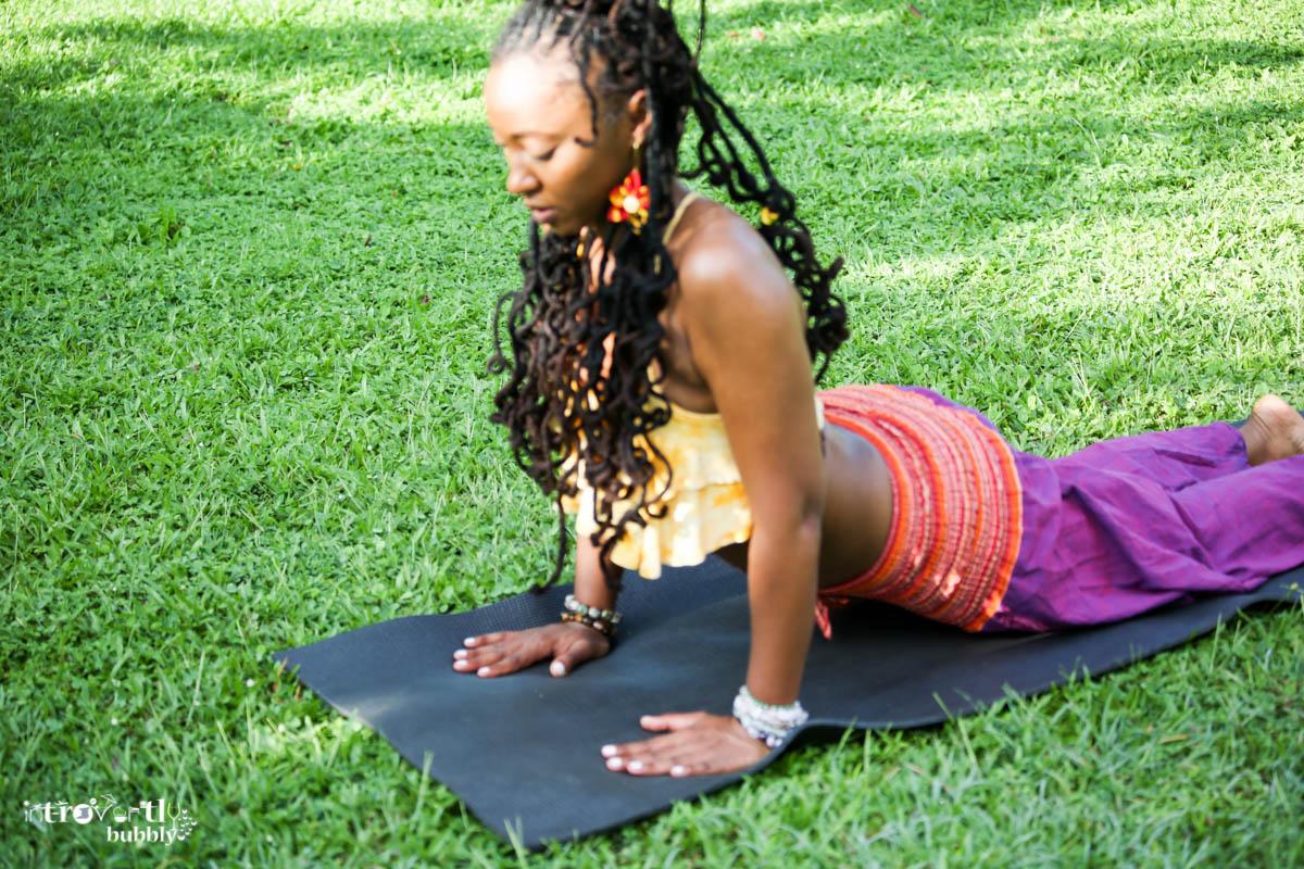 Zahra_Yoga Practice (232 of 315).jpg