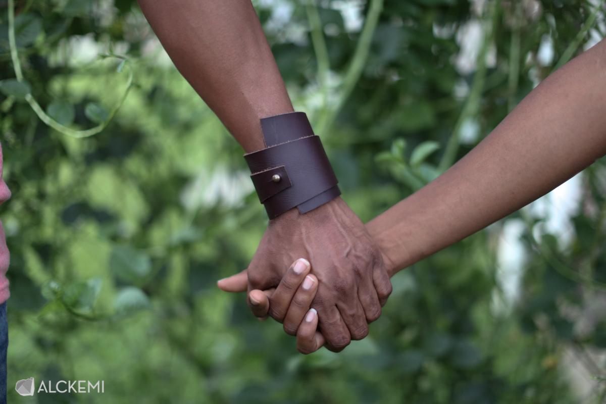 african-ark-jewellery-grey-watermark-alckemi_20168384903_o.jpg