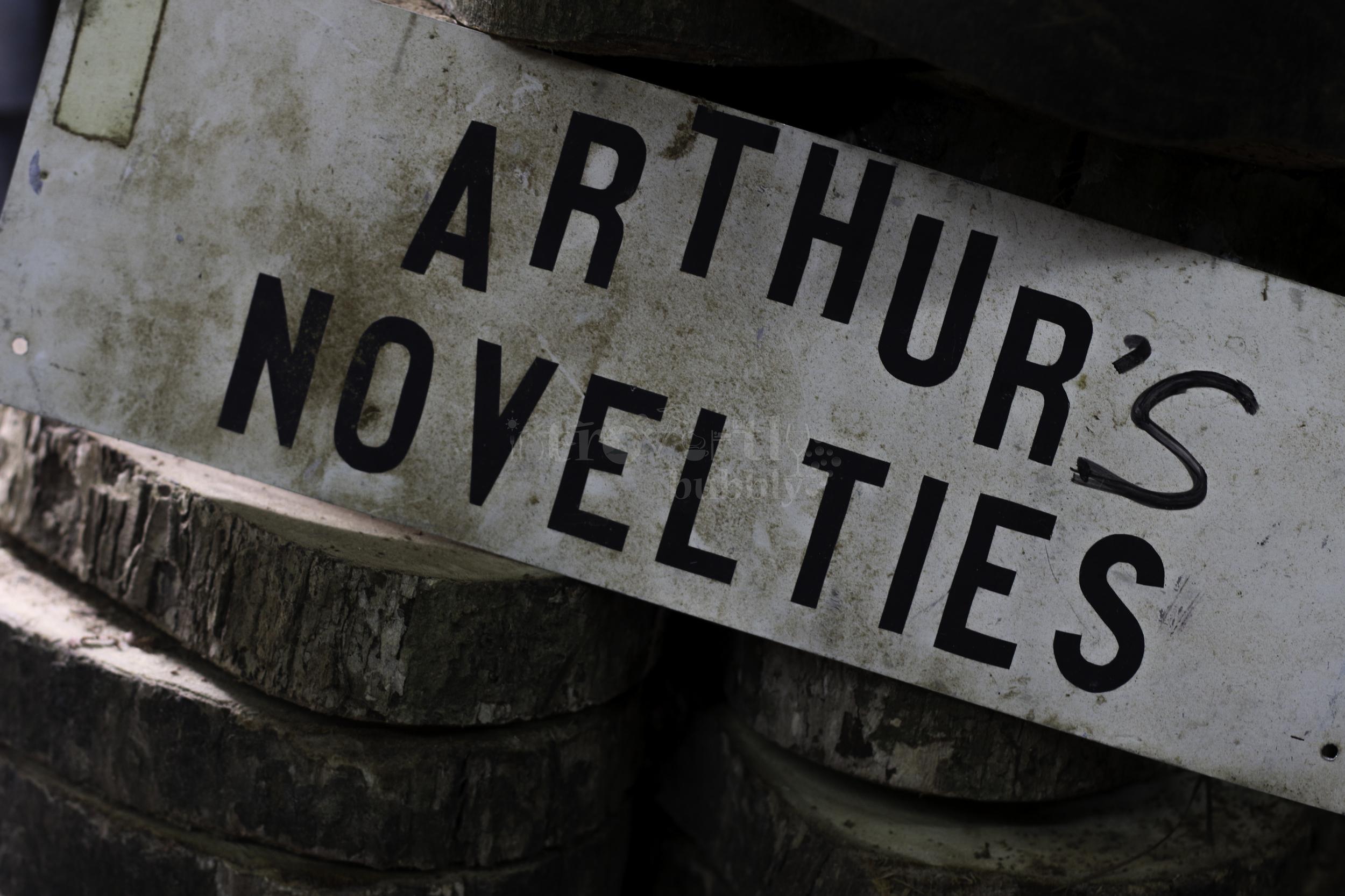 Artisan+Series++At+Home+with+Arthur-72.jpg