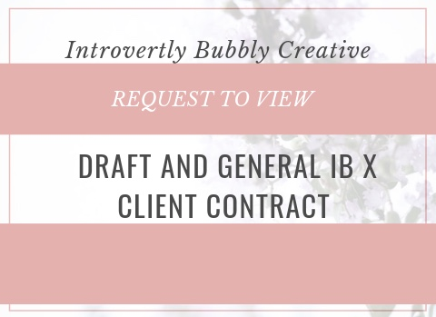 Copy of Website IntrovertlyBubblyCreativePhotographyServices-5.jpg