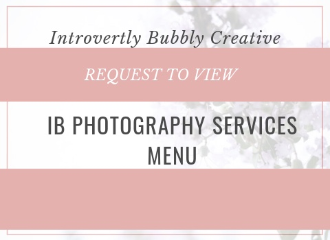 Copy of Website IntrovertlyBubblyCreativePhotographyServices-4.jpg