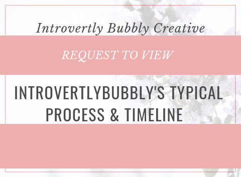 Copy of Website IntrovertlyBubblyCreativePhotographyServices-4.png