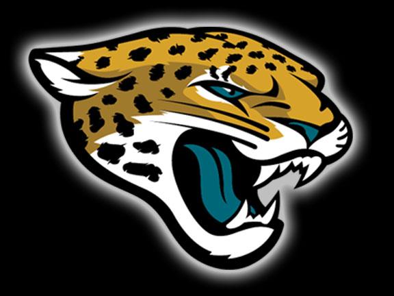 promo_JaguarsNewLogo.jpg