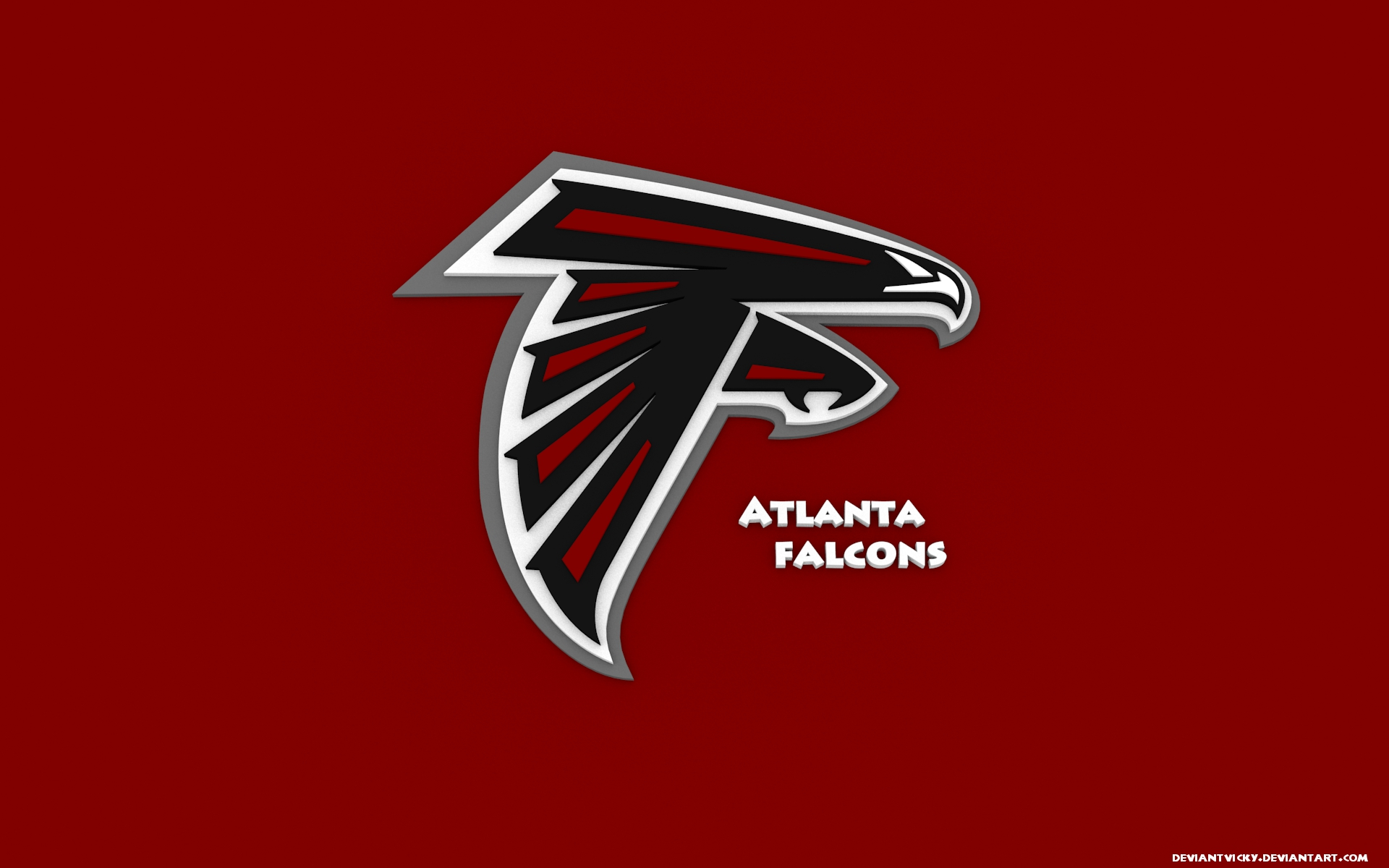atlanta_falcons_wallpaper_by_deviantvicky-d4b3avy.jpg