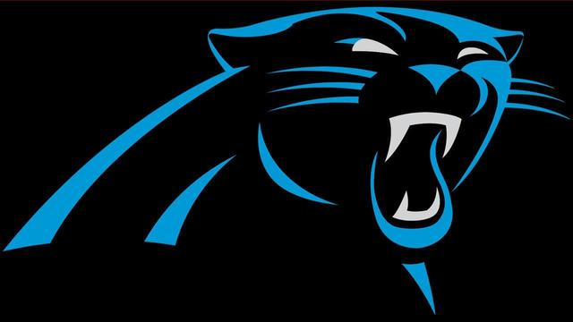 panthers logo_1489192851999_2870532_ver1.0_640_360.jpeg