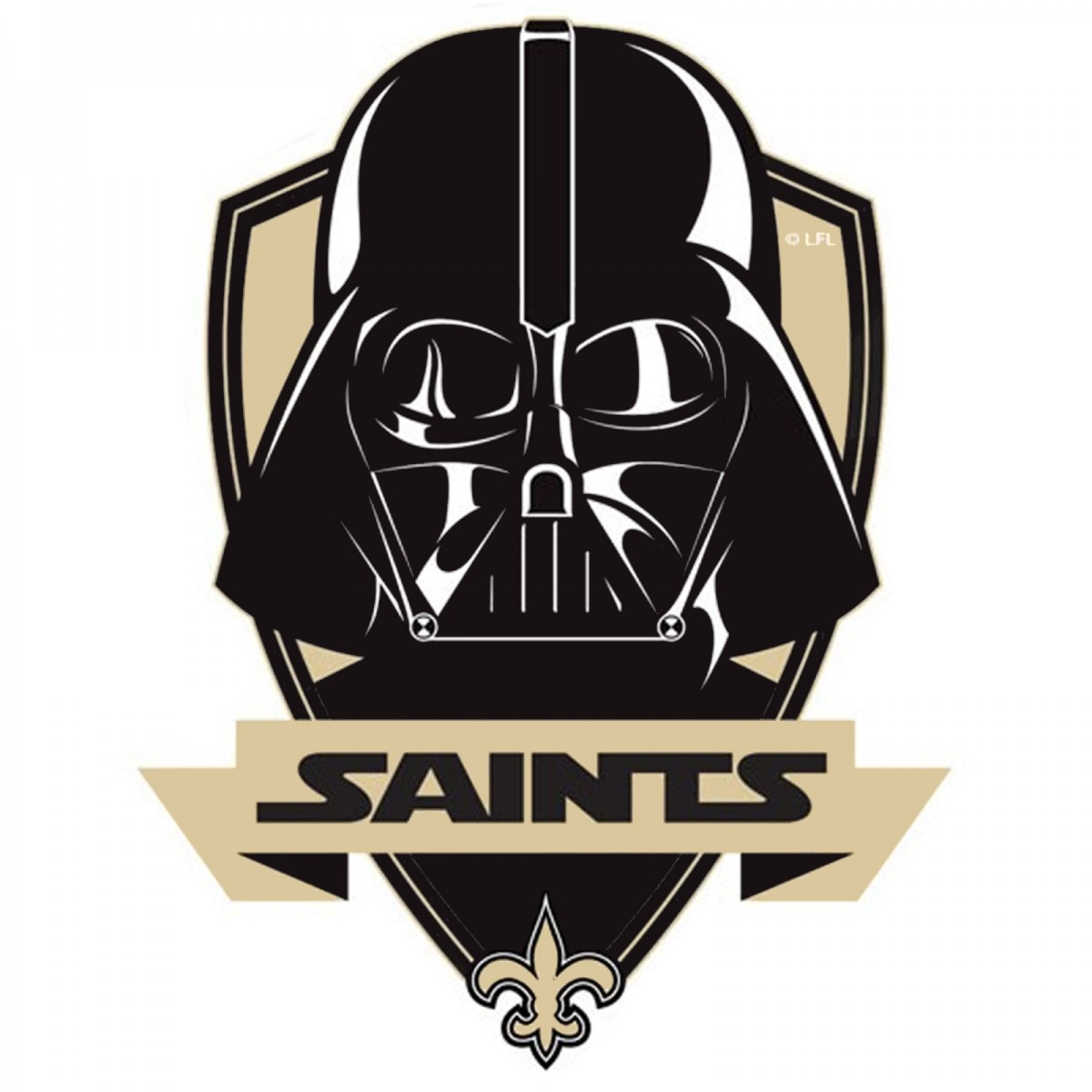 new-orleans-saints-darth-vader-decal-4-x-4-1.jpg