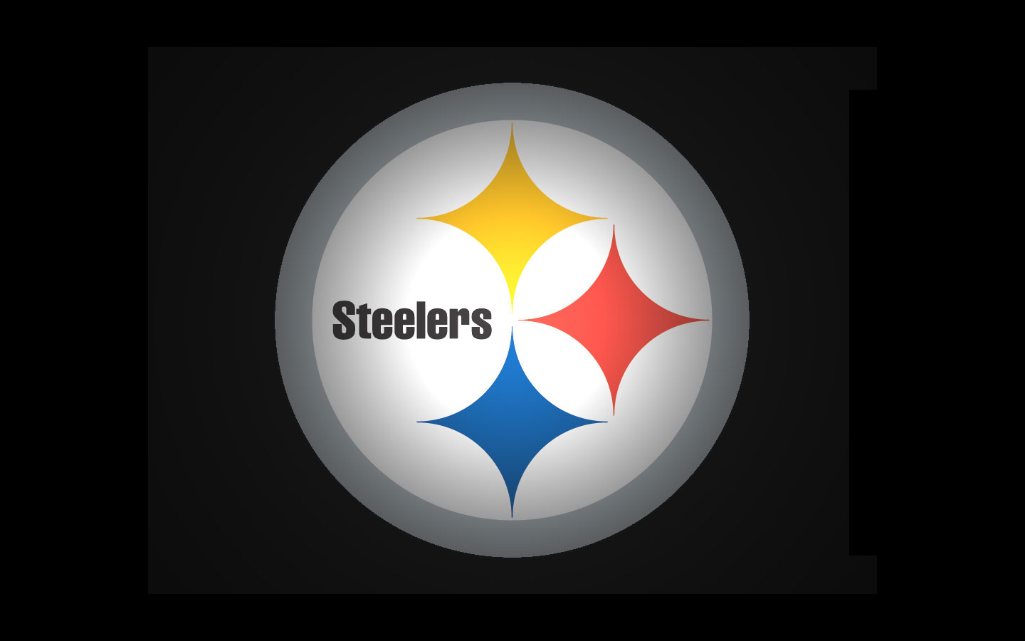 steelers-logo-6.jpg