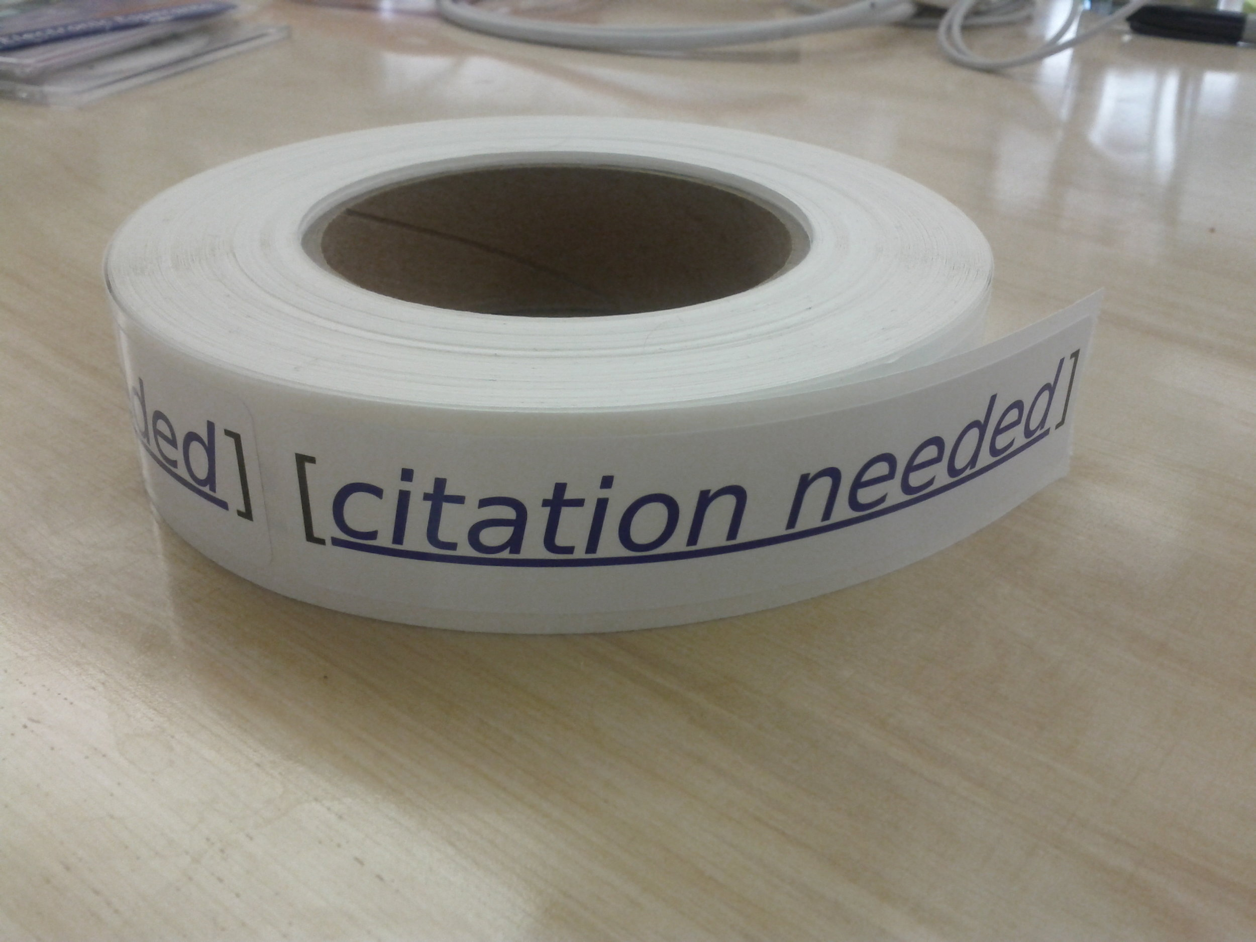 Citation_needed_stickers.jpeg