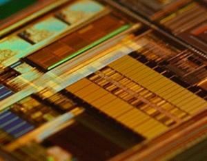 physical fault tolerance nanoelectronics.png